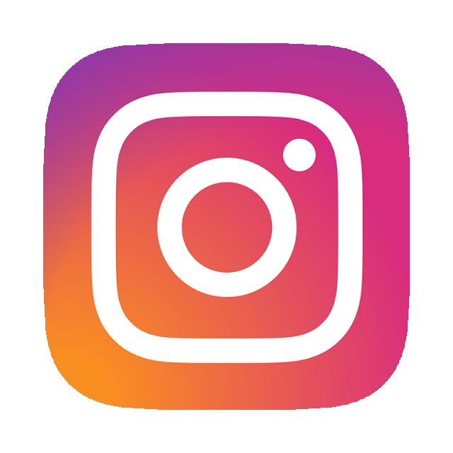 4.-Instagram